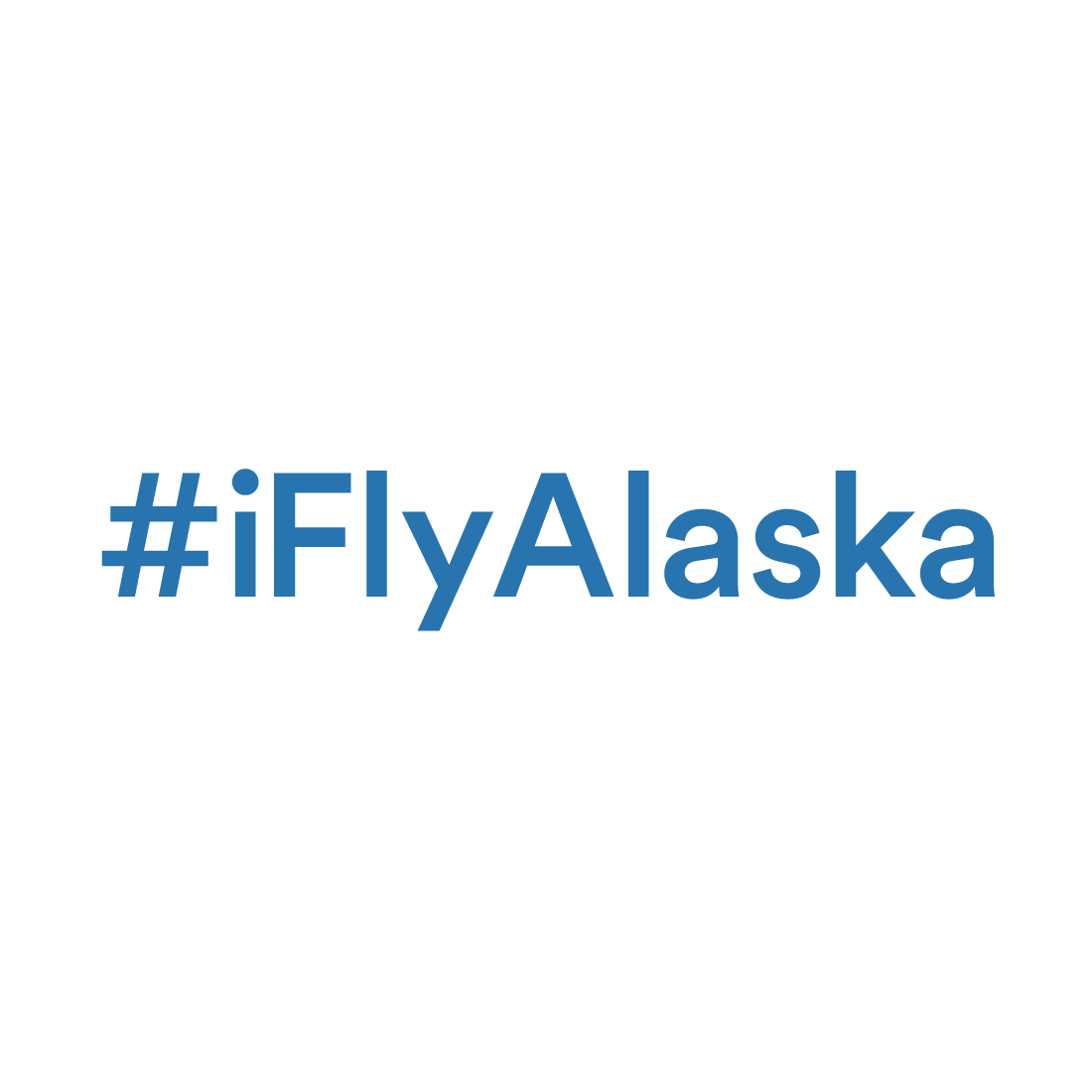 Social-Giphys_#iFlyAlaska-Atlas.png