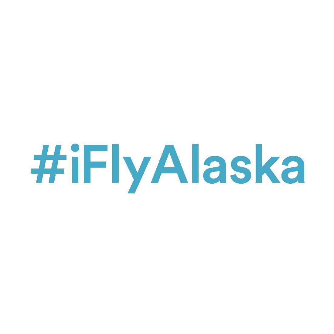 Social-Giphys_#iFlyAlaska-Breeze.png