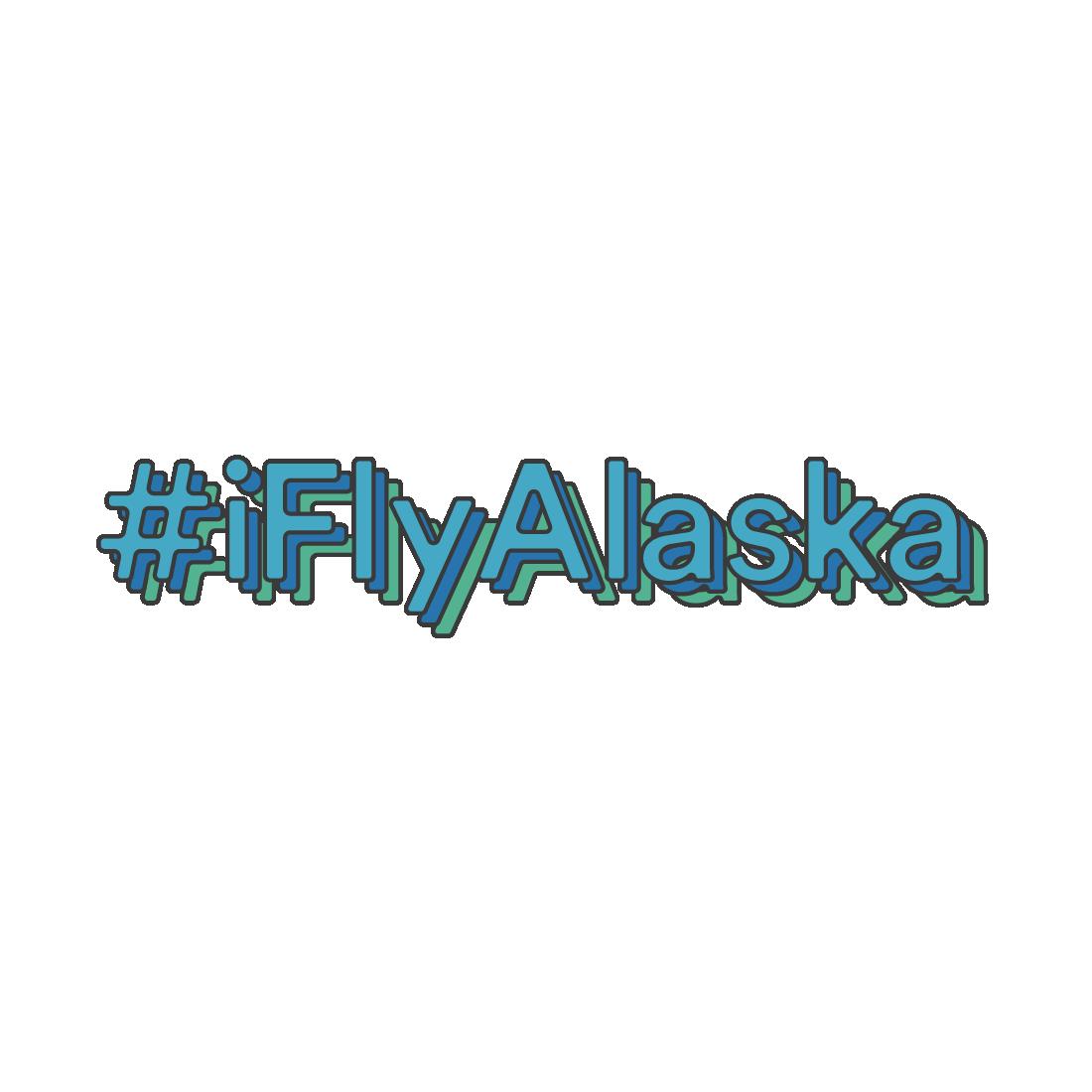Social-Giphys_#iFlyAlaska-Multi-Flashing-Retro.png