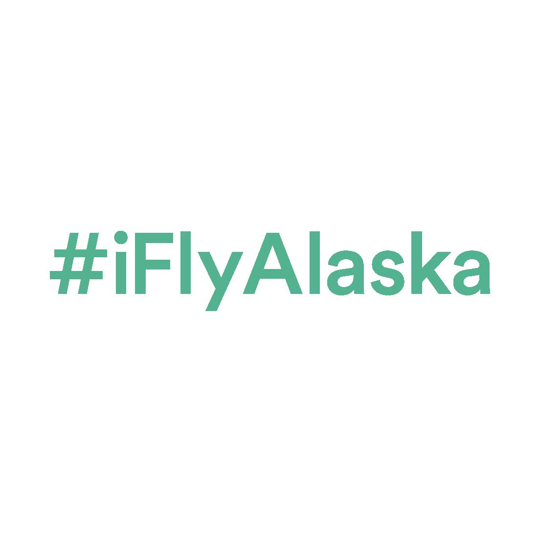 Social-Giphys_#iFlyAlaska-Palm.png