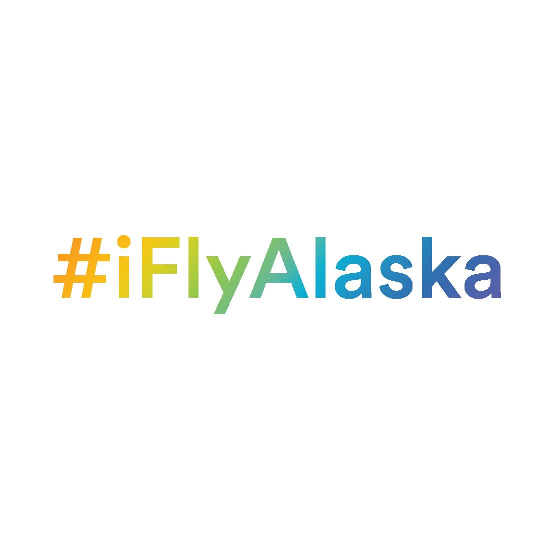 Social-Giphys_#iFlyAlaska-Pride.png