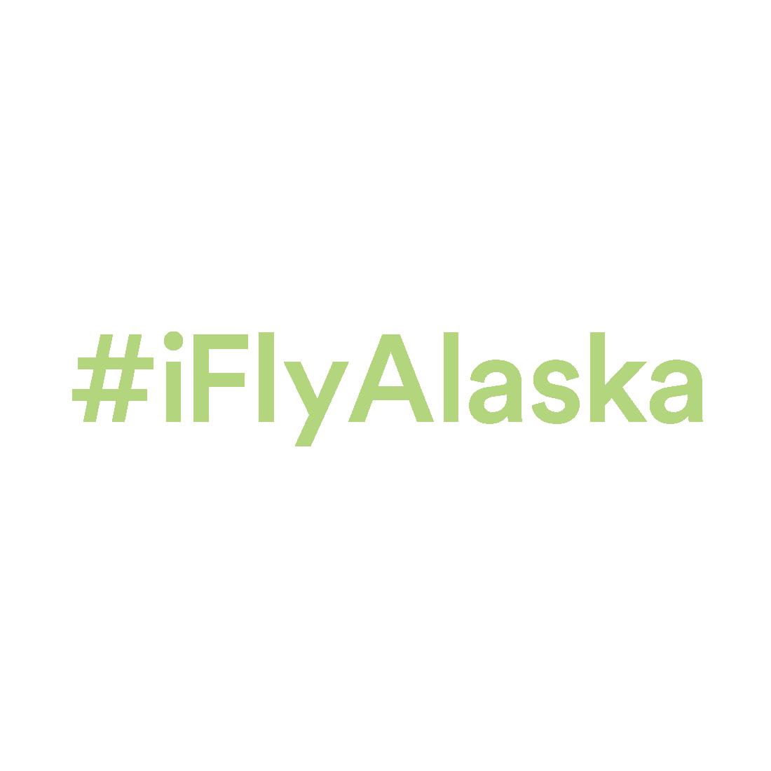 Social-Giphys_#iFlyAlaska-Tropical.png