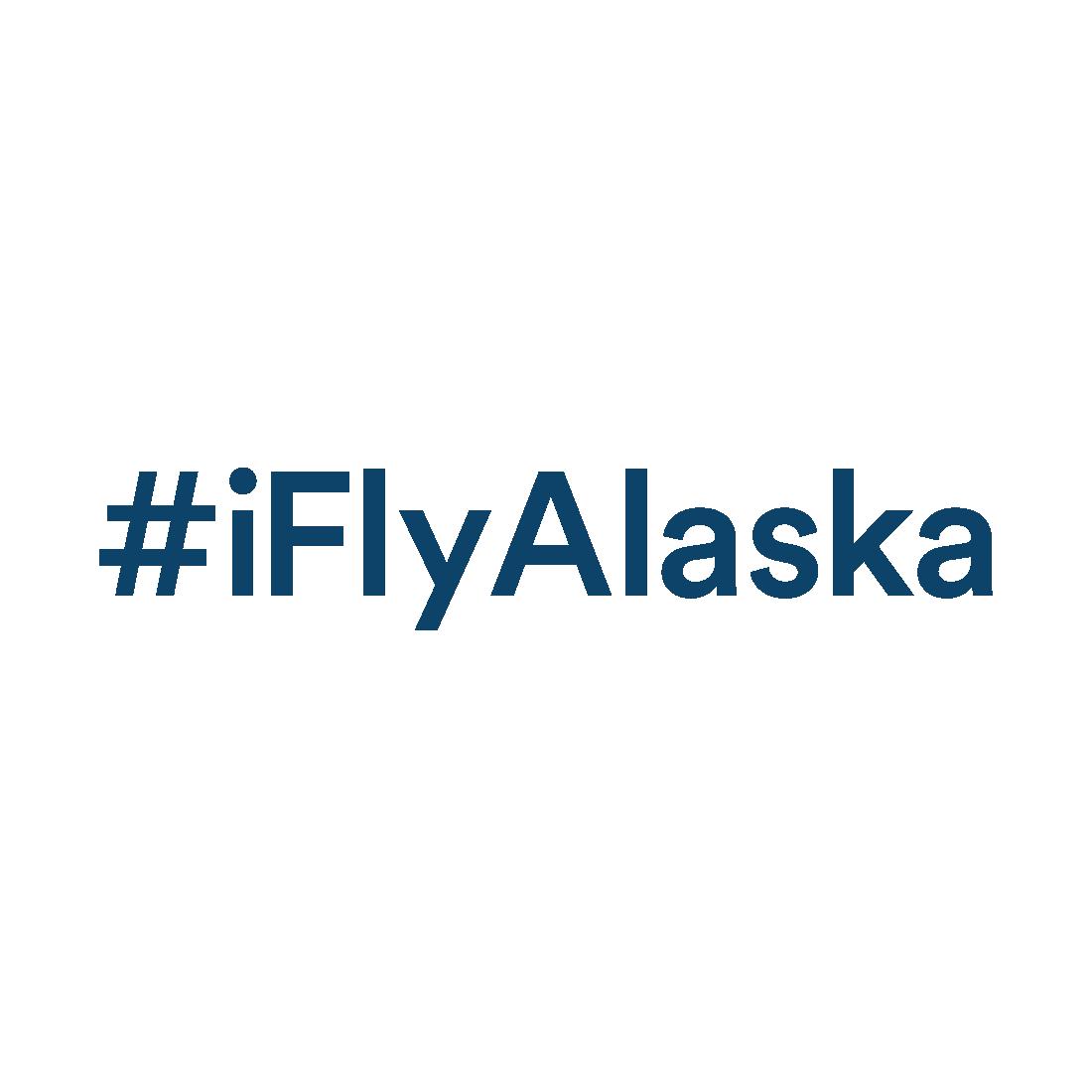 Social-Giphys_#iFlyAlaska.png