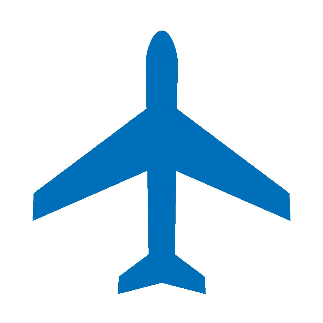 Social-Giphys_Airplane-Icon-Atlas.png