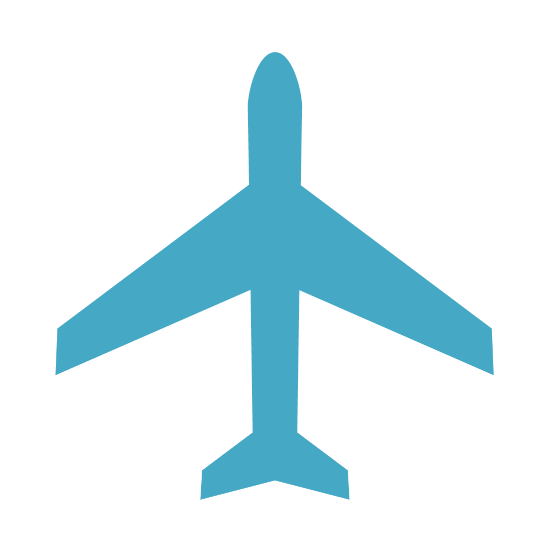 Social-Giphys_Airplane-Icon-Breeze.png