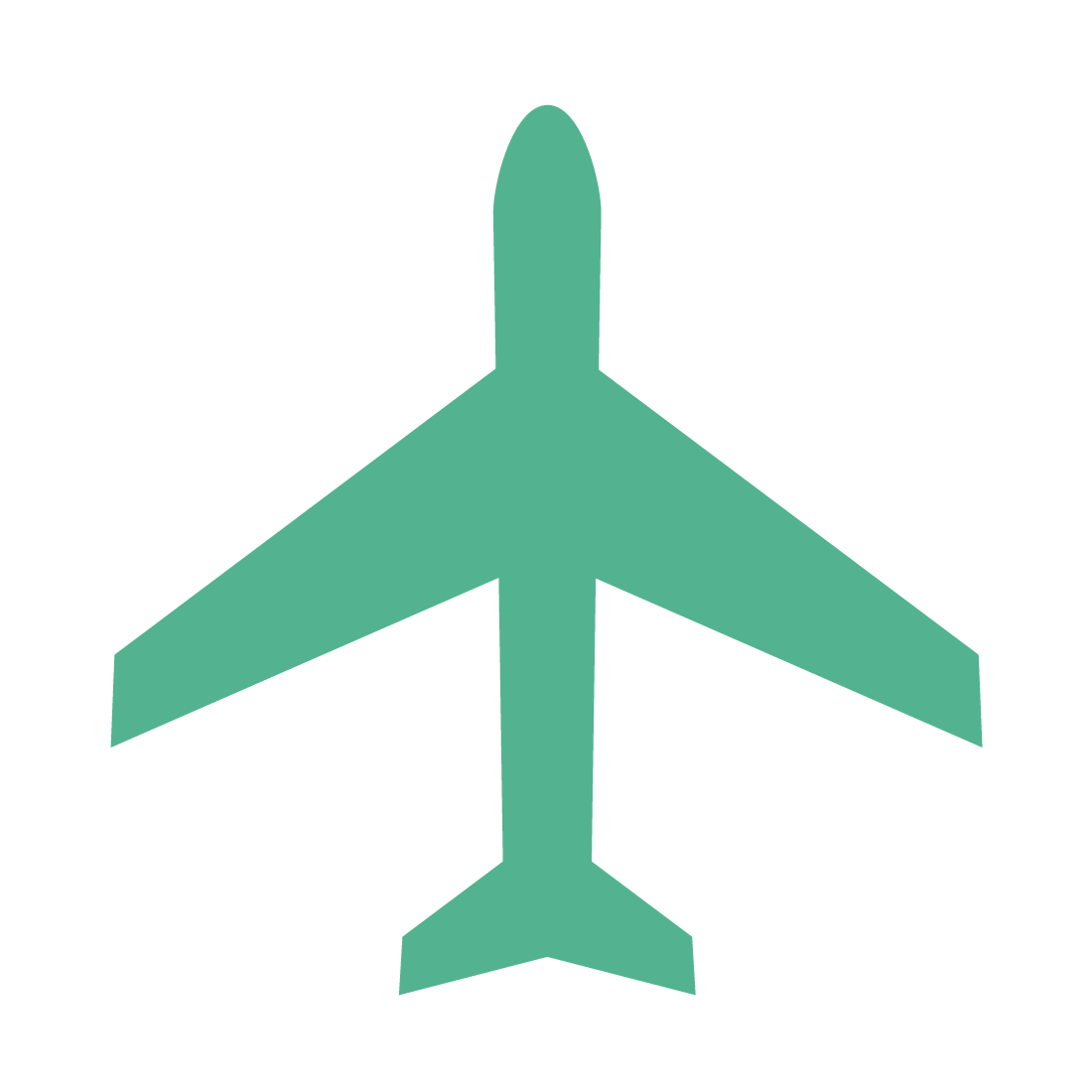 Social-Giphys_Airplane-Icon-Palm.png