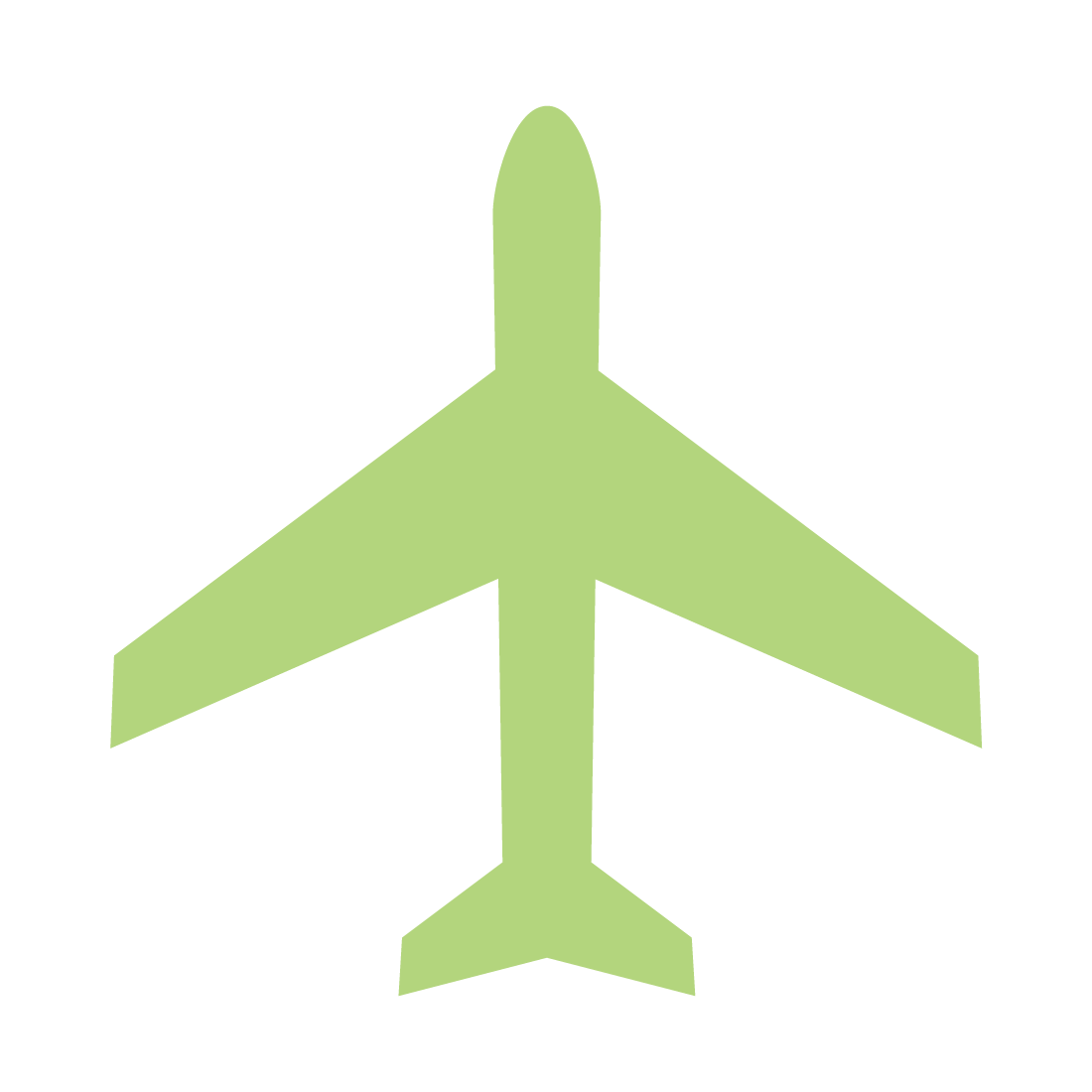 Social-Giphys_Airplane-Icon-Tropical.png