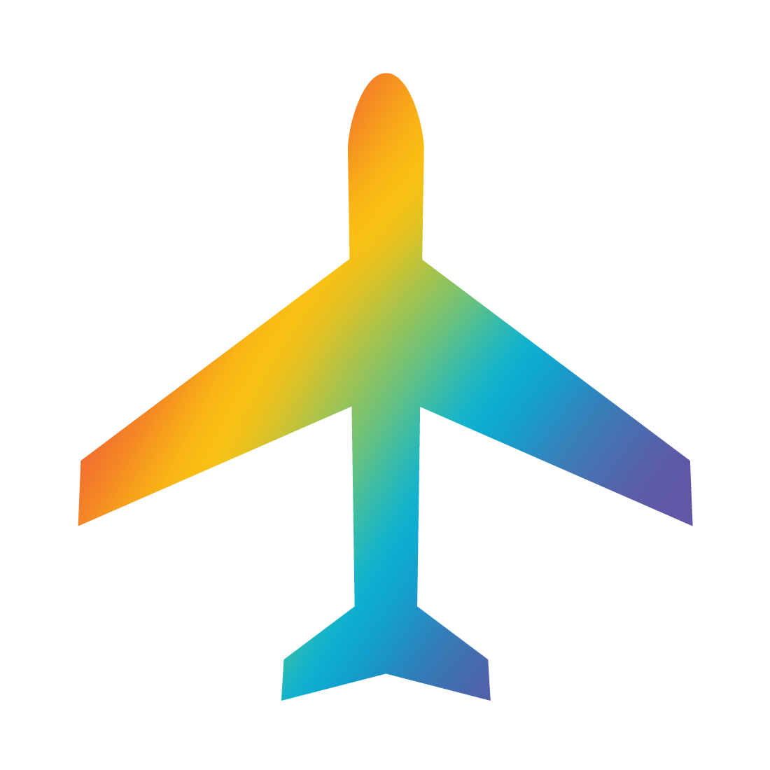 Social-Giphys_Airplane-Icon-Pride.png