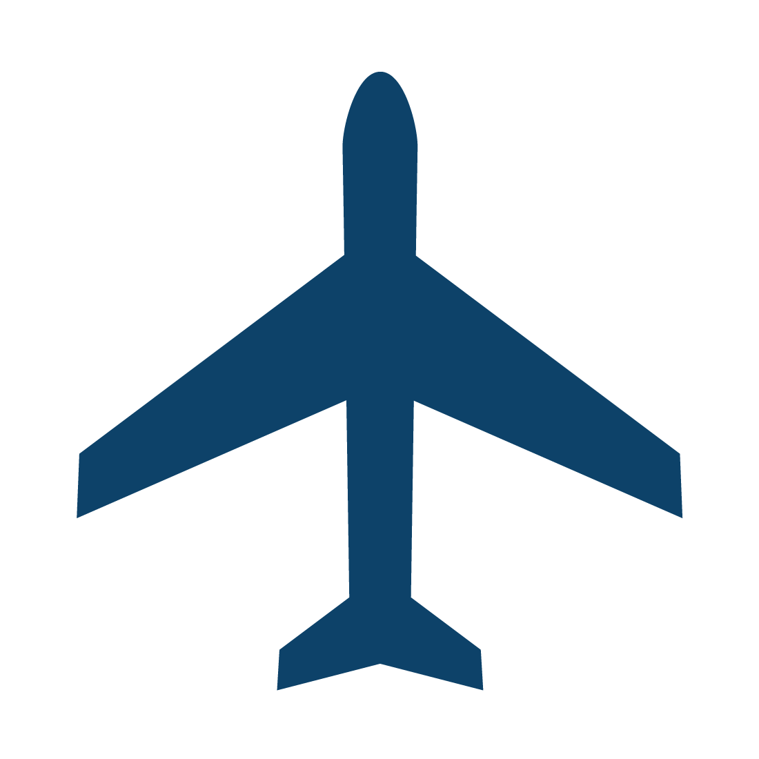 Social-Giphys_Airplane-Icon.png