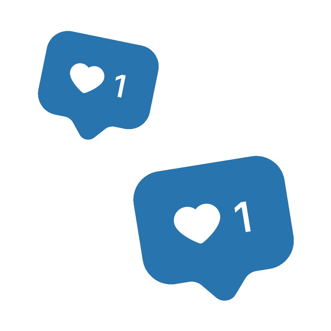 Social-Giphys_Bouncing-Like-Heart-Atlas.png