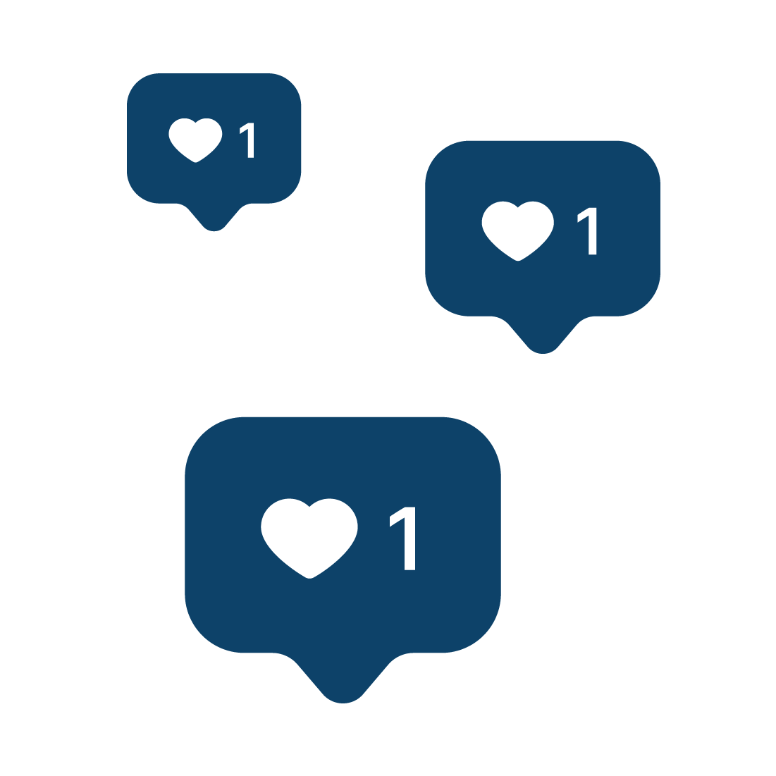 Social-Giphys_Floating-Like-Hearts-Midnight.png
