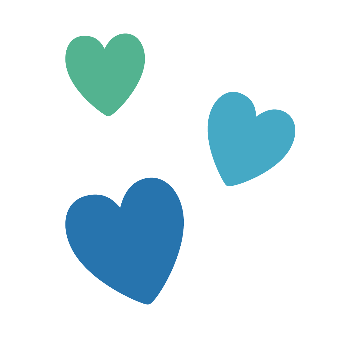 Social-Giphys_Floating-Like-Hearts-Multi.png