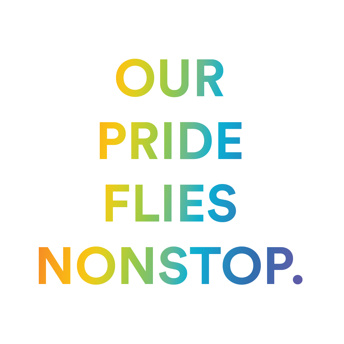 Social-Giphys_Our-Pride-Flies-Nonstop.png
