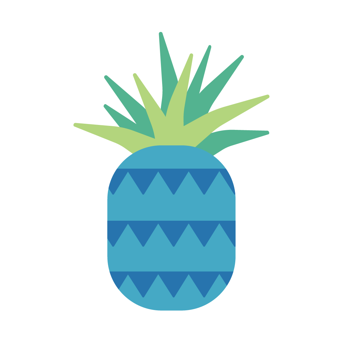 Social-Giphys_Pineapple-Brand-Colors.png