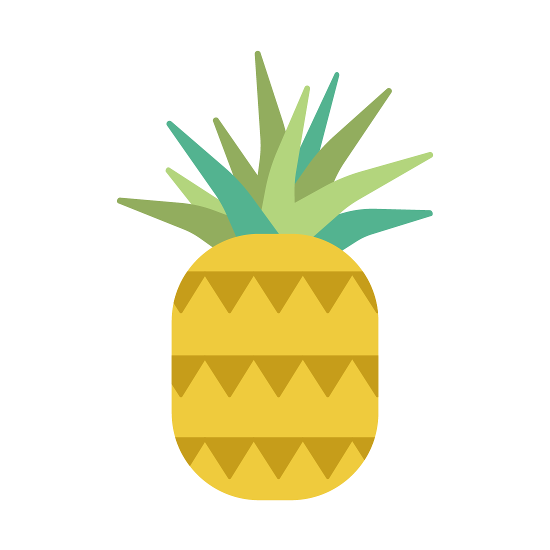 Social-Giphys_Pineapple.png