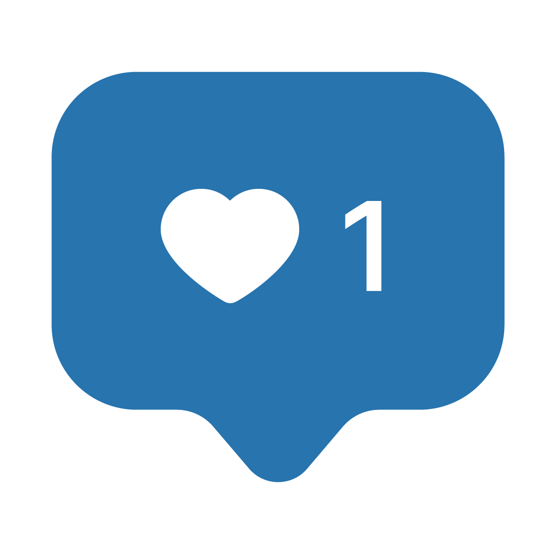 Social-Giphys_Static-Like-Heart-Atlas.png