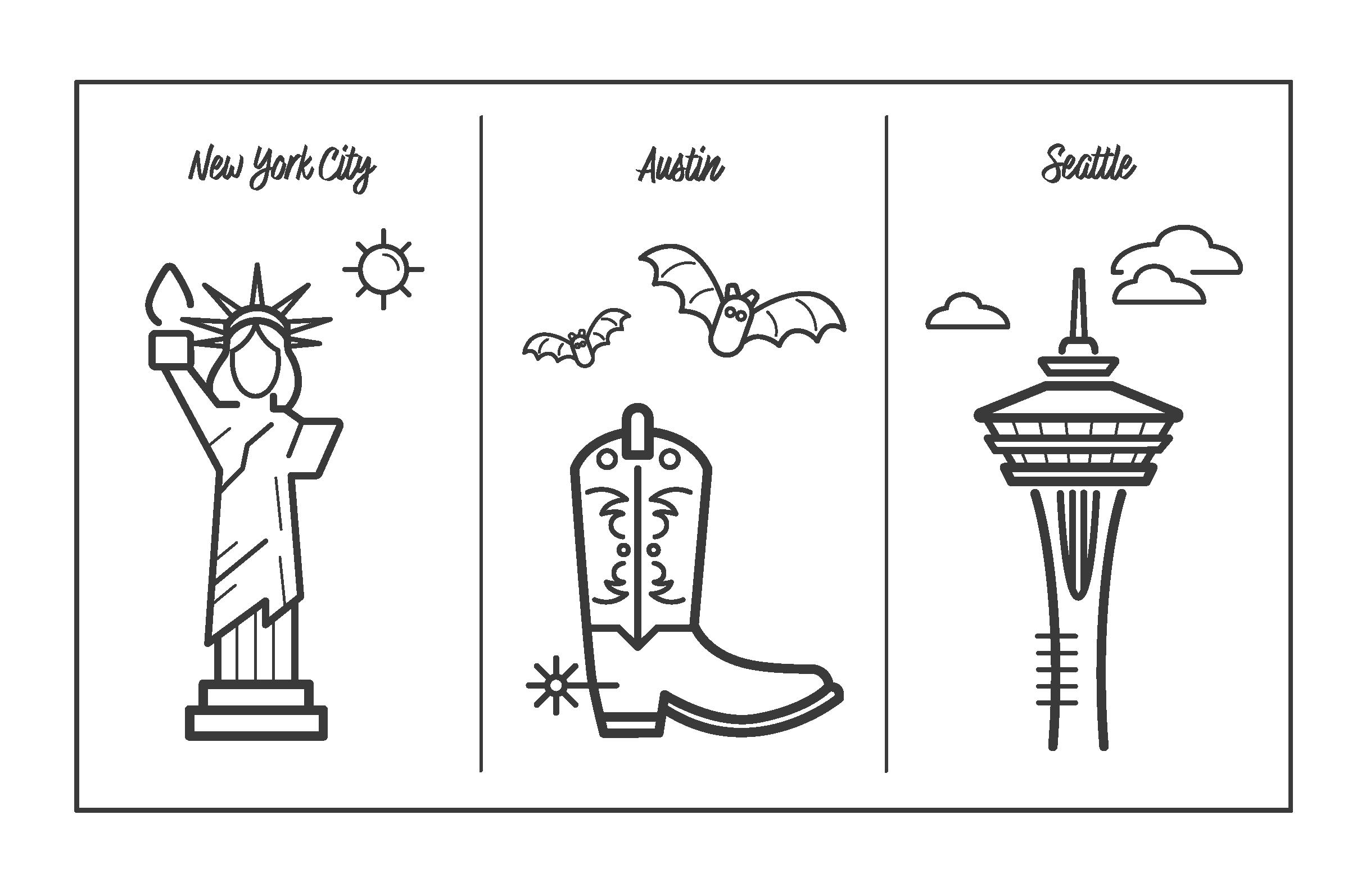 Alaska-Air_Coloring-Sheets-2.png