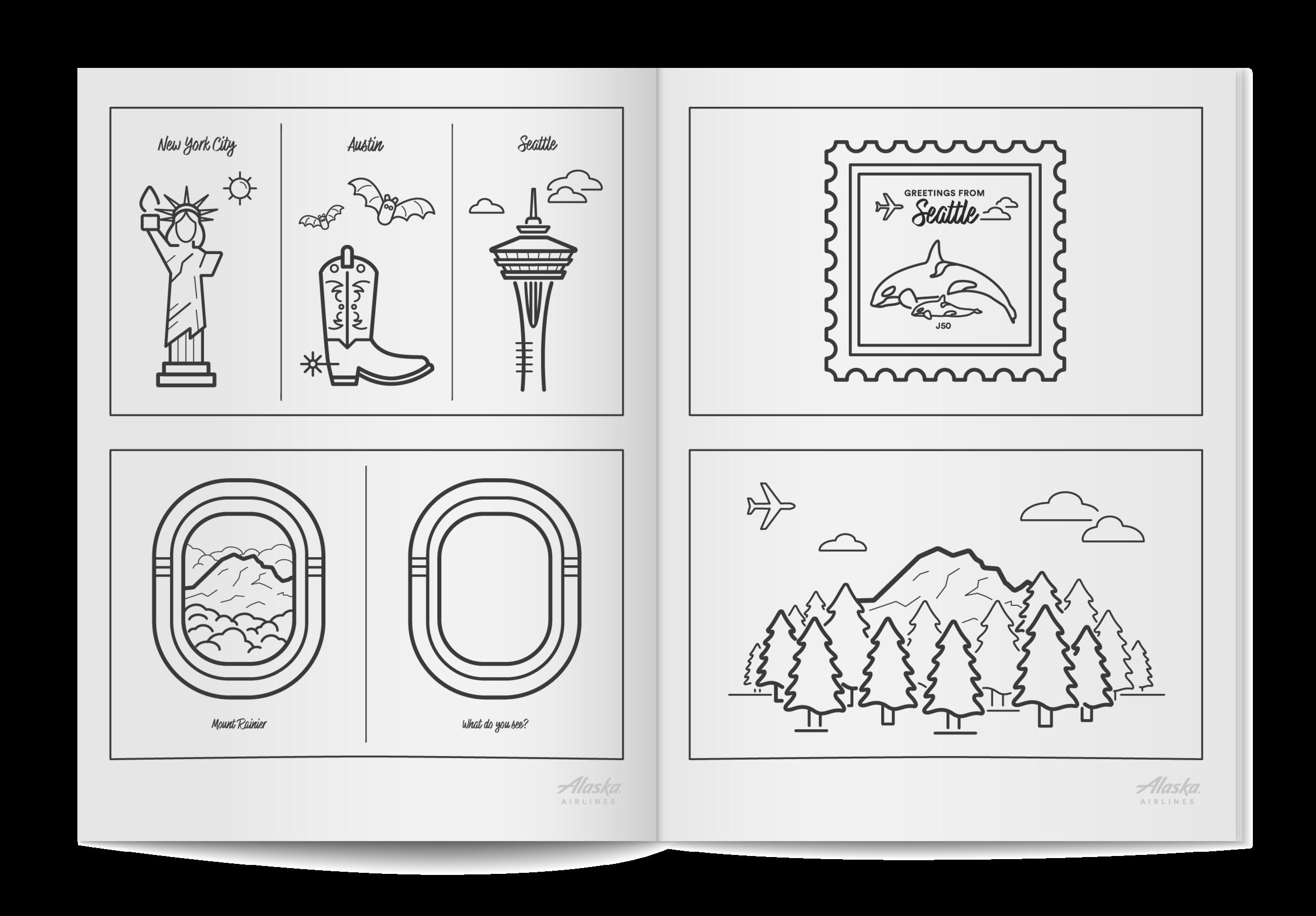 Alaska-Air_Coloring-Sheets-1.png