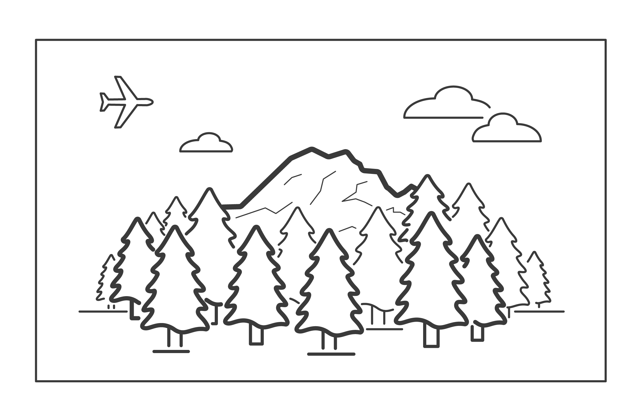 Alaska-Air_Coloring-Sheets-5.png