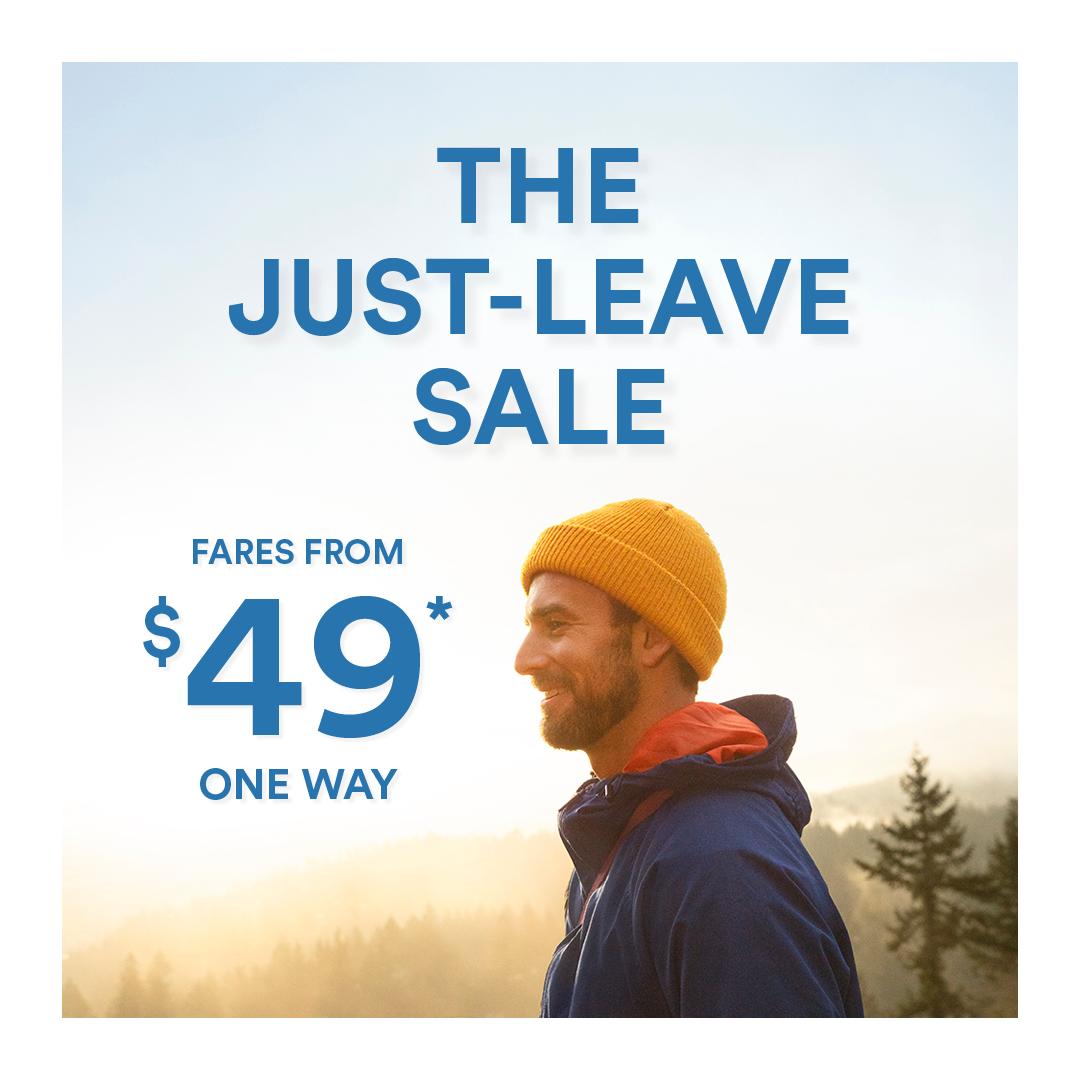 Alaska-Air_Fare-Sale-Ads2.png