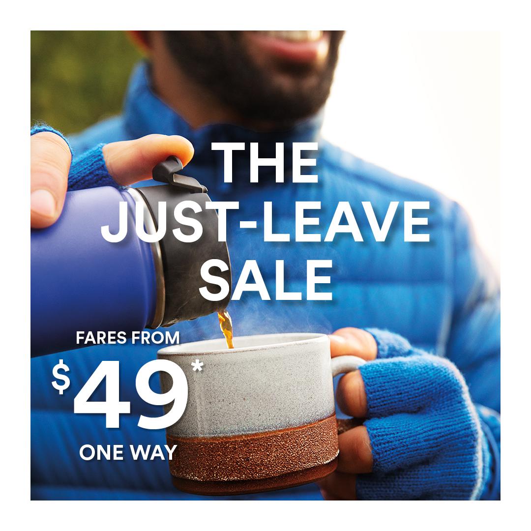 Alaska-Air_Fare-Sale-Ads4.png