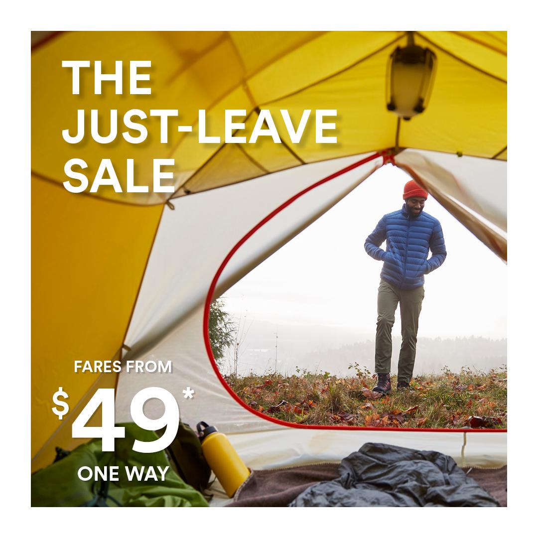 Alaska-Air_Fare-Sale-Ads8.png