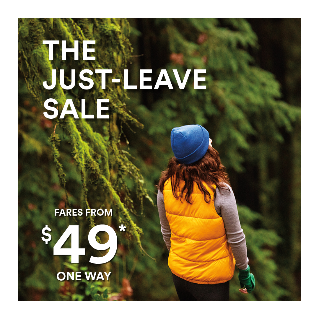Alaska-Air_Fare-Sale-Ads9.png