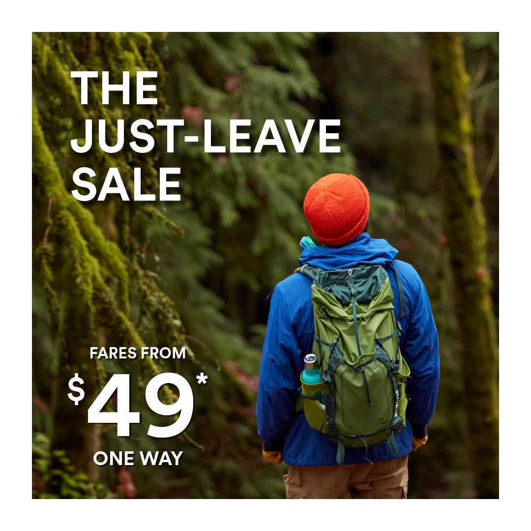 Alaska-Air_Fare-Sale-Ads10.png