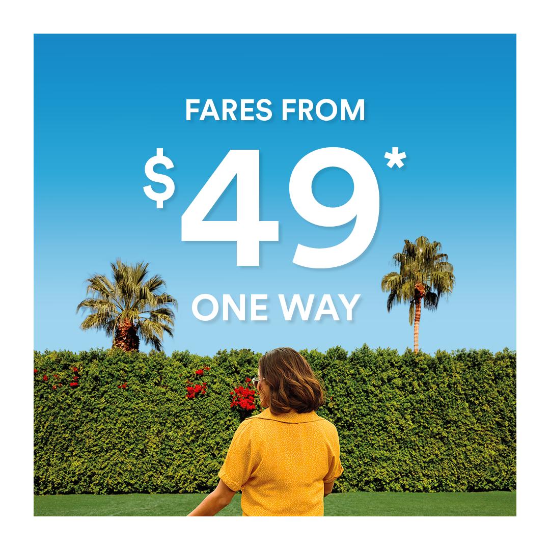 Alaska-Air_VX-California-Fare-Sale-Ads2.png