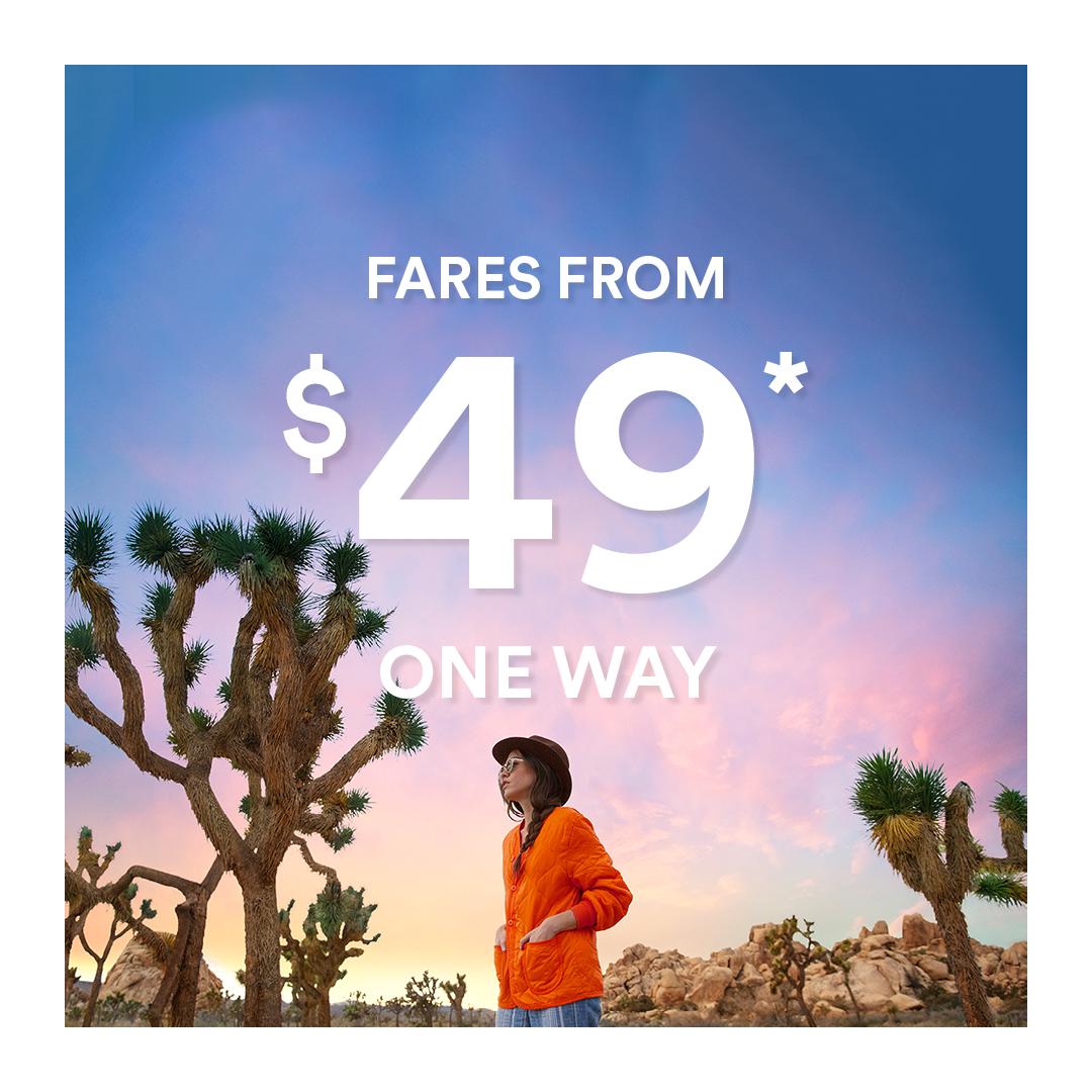 Alaska-Air_VX-California-Fare-Sale-Ads.png
