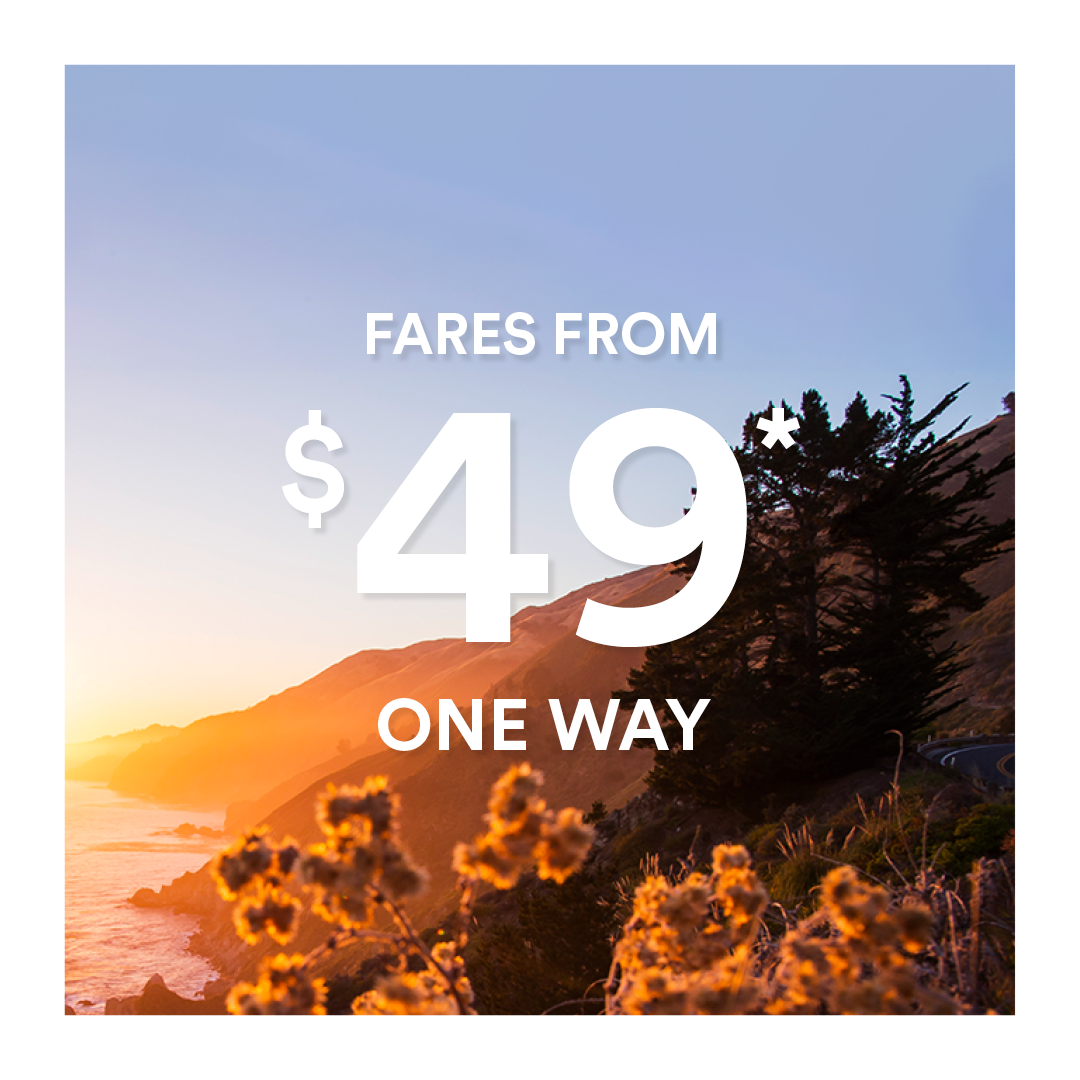 Alaska-Air_VX-California-Fare-Sale-Ads3.png