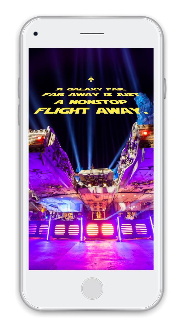 Alaska-Air_Insta-Story_Star-Wars-Land-1.png