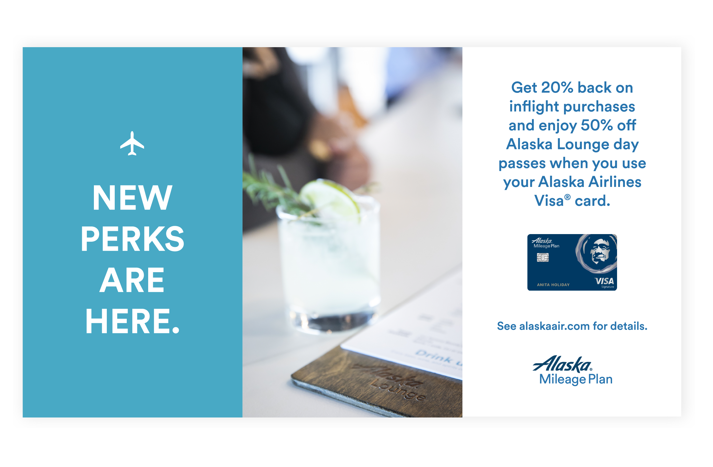 Alaska-Air_Other-Ads_SIFF-1.png