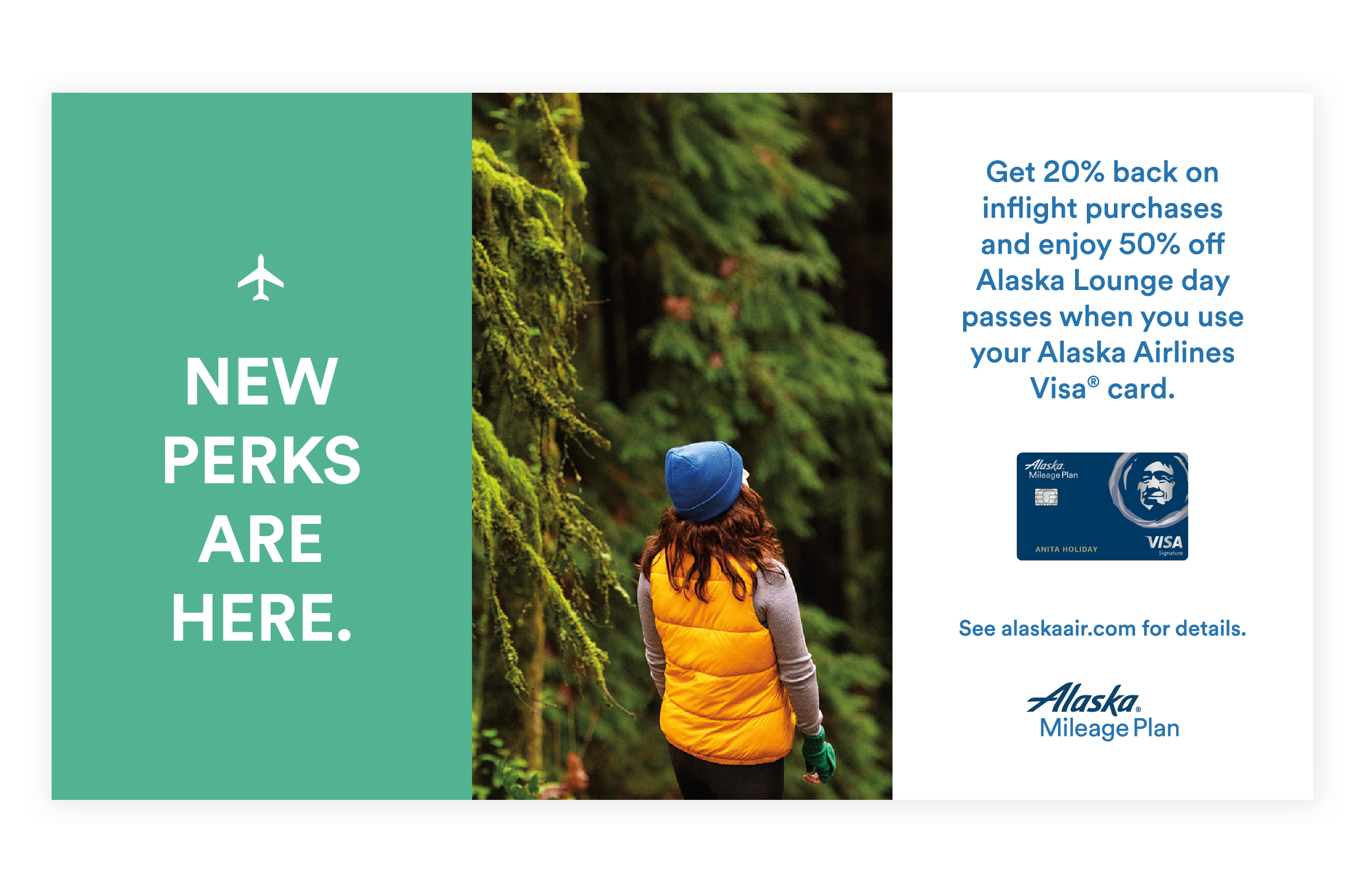Alaska-Air_Other-Ads_SIFF-2.png