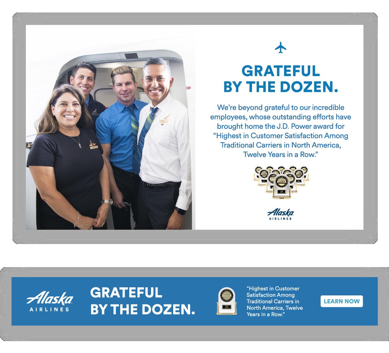Alaska-Air_JDP-Award-Campaign_Ad-2.png