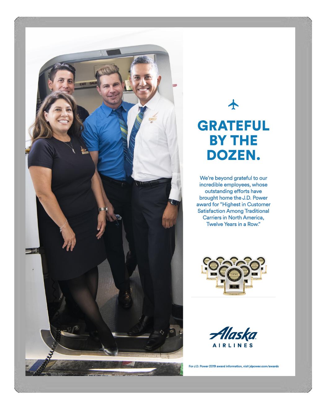 Alaska-Air_JDP-Award-Campaign_Ad-1.png