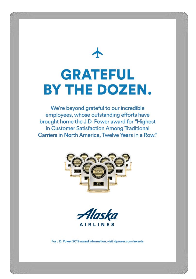 Alaska-Air_JDP-Award-Campaign_Ad-5.png
