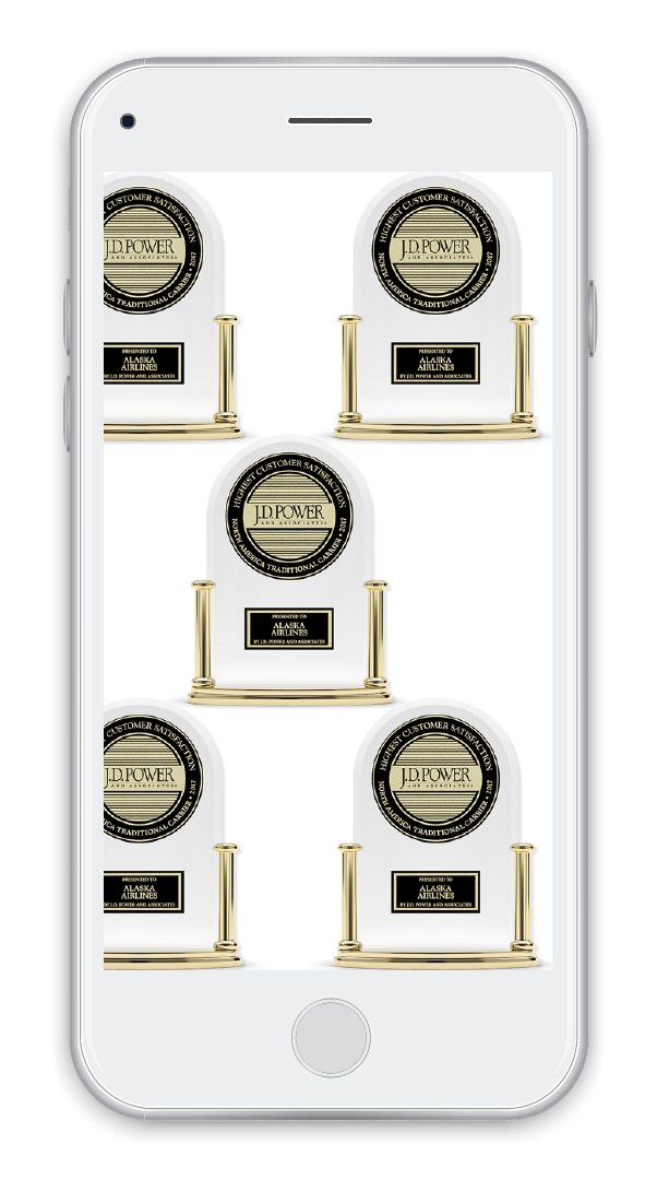 Alaska-Air_JDP-Award-Campaign_Insta-Story-4.png