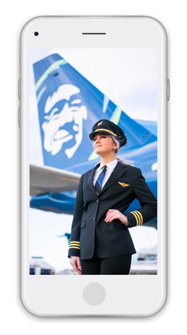 Alaska-Air_JDP-Award-Campaign_Insta-Story-6.png
