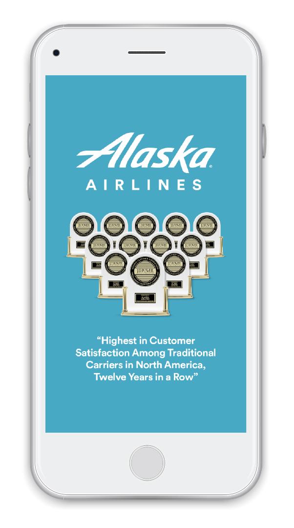 Alaska-Air_JDP-Award-Campaign_Insta-Story-13.png