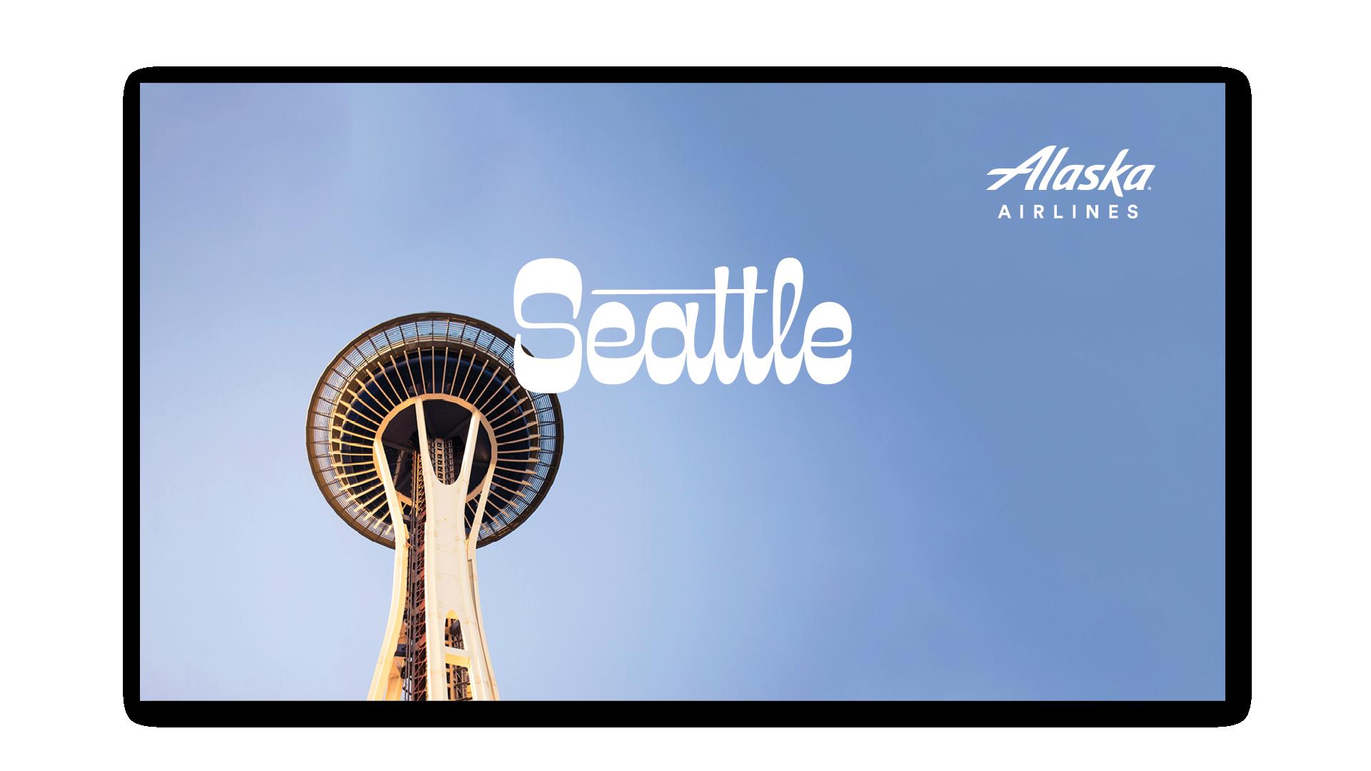 Alaska-Air_Brand-Photos-for-Film-Intro6.png