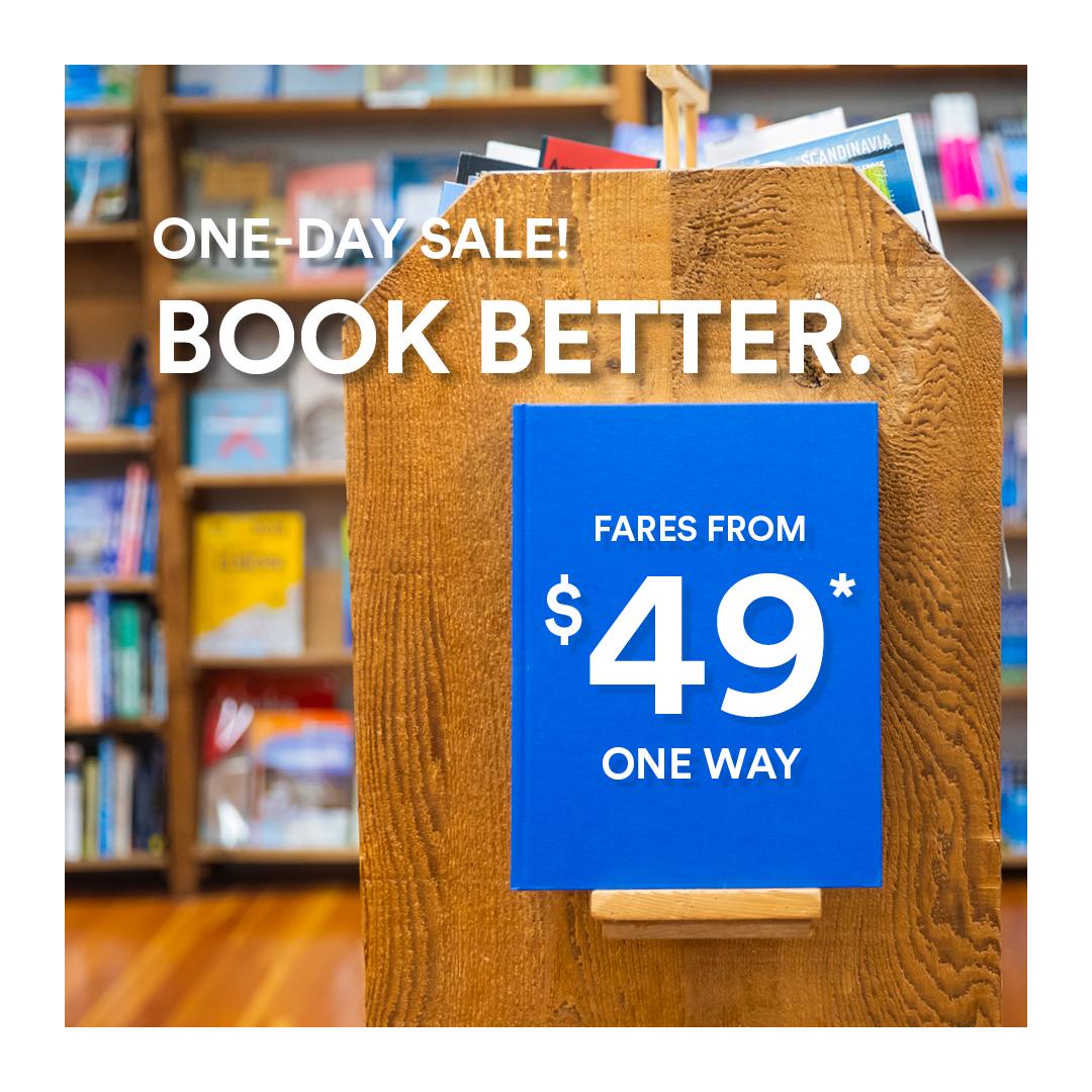 Alaska-Air_Fare-Sale-Ads_Book-Smart.png