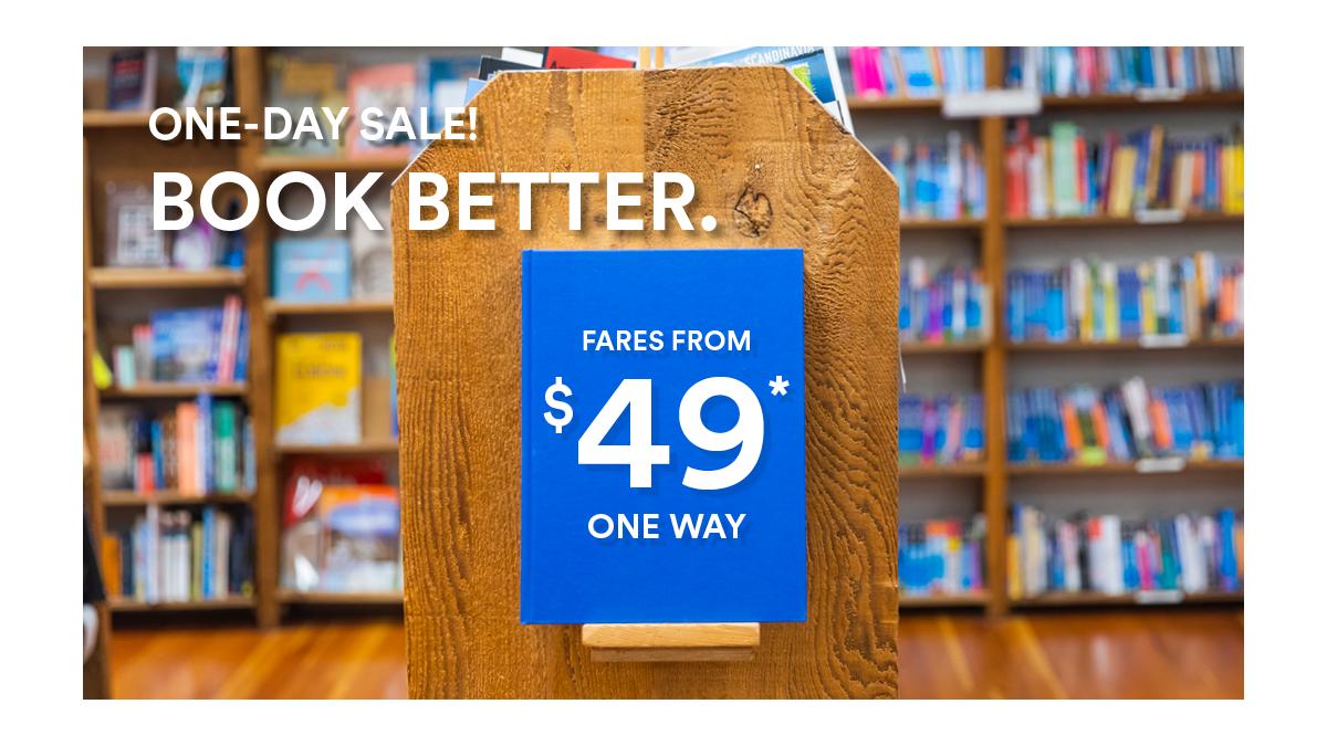 Alaska-Air_Fare-Sale-Ads_Book-Smart4.png