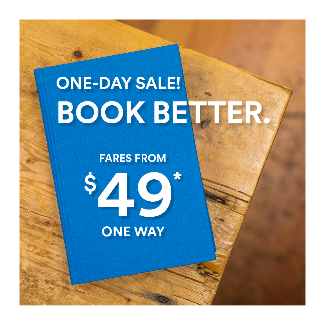 Alaska-Air_Fare-Sale-Ads_Book-Smart3.png