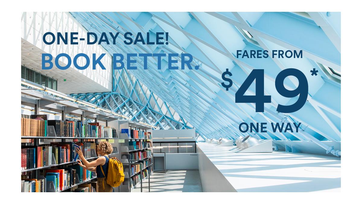 Alaska-Air_Fare-Sale-Ads_Book-Smart5.png