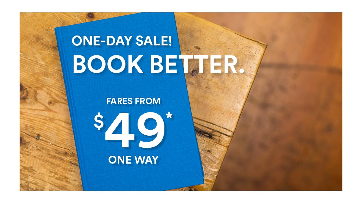 Alaska-Air_Fare-Sale-Ads_Book-Smart6.png