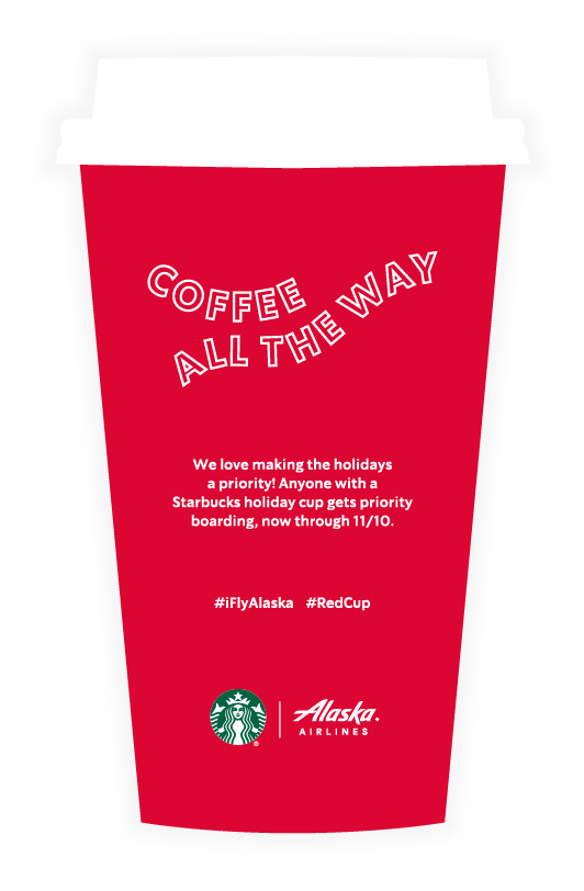 Alaska-Air_Starbucks_Backdrop-Red-cup.png