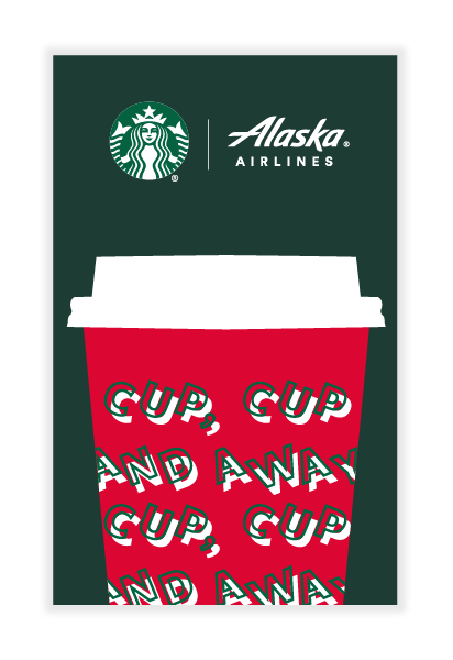 Alaska-Air_Starbucks_Rug.png