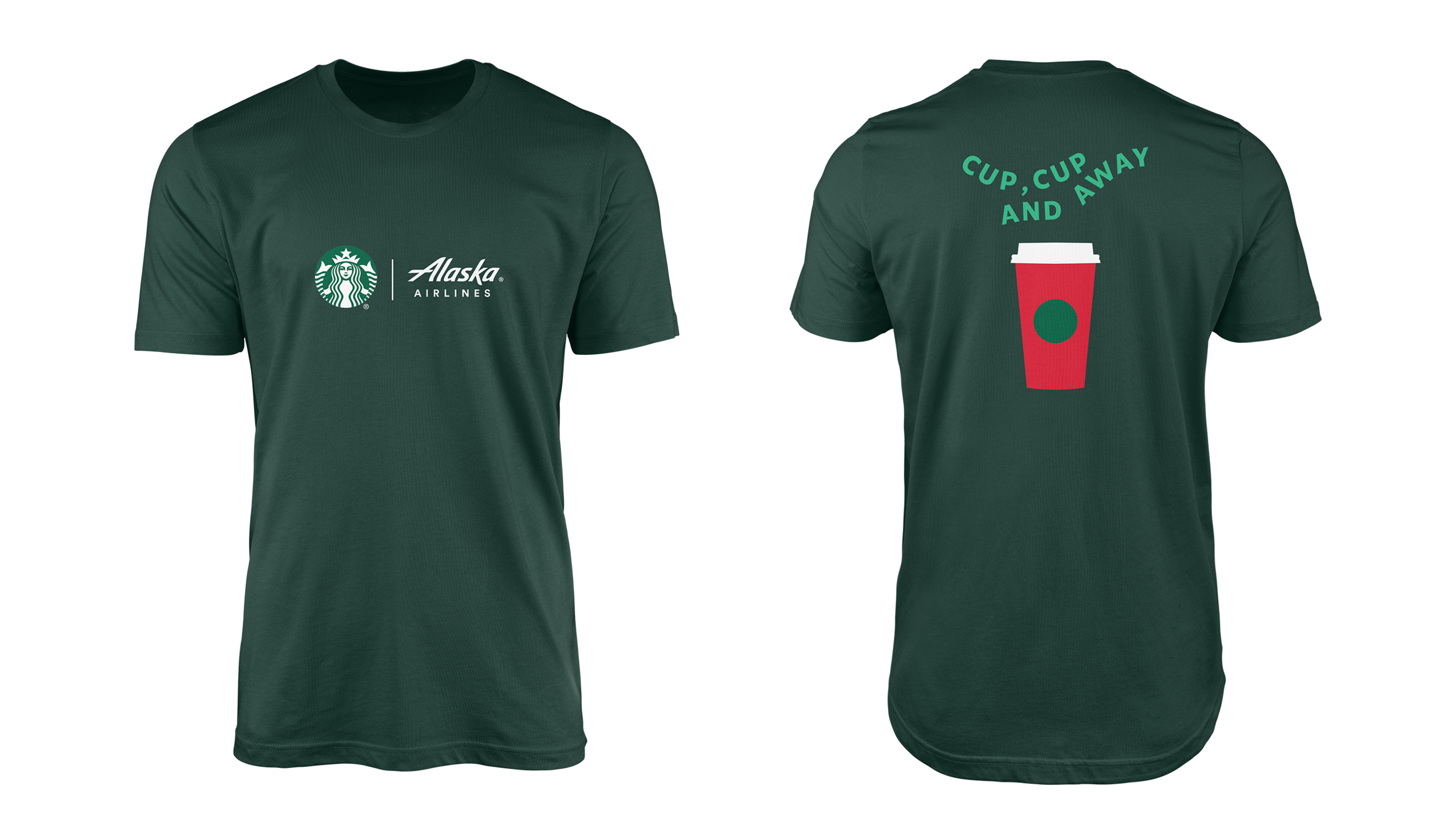 Alaska-Air_Starbucks_Tshirts.png