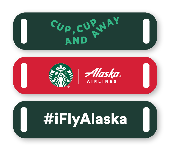 Alaska-Air_Starbucks_Photo-Props.png